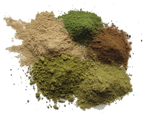 Free 100 Gram Bag ( Only Valid W/8oz Bag Purchase Or Better). Can add Your Choice of a FREE kratom Powder When Buying a 8oz Bag Of Kratom.
